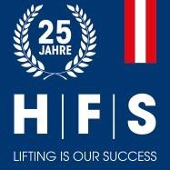HFS -AUSTRIA